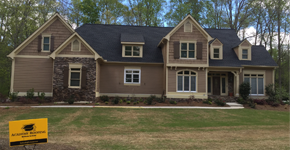 Residential Roofing Company - We Repair, Replace and Maintain all Residential Homes in Atlanta, GA