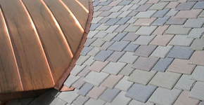 Specialty-Roofing