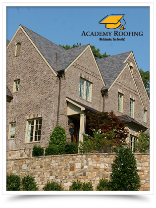 Good Specialty Roofing