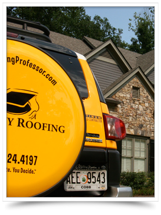 Roofing-Academy-Roofs