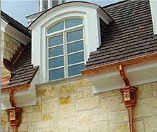 copper_gutters_from_academy_roofing