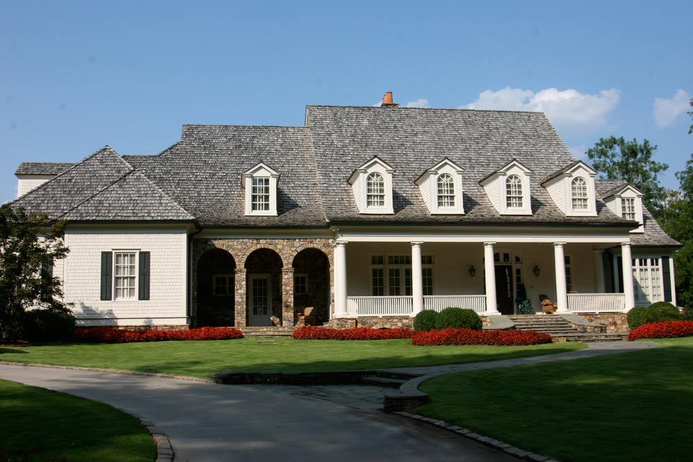Cobb-County-Roofing