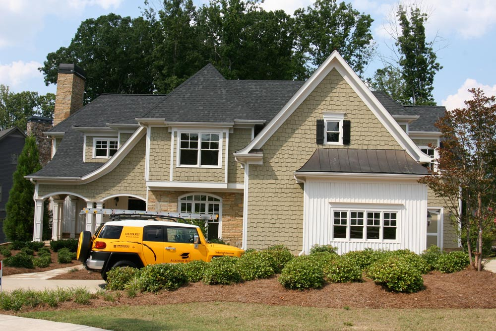 roswell-roofing-company