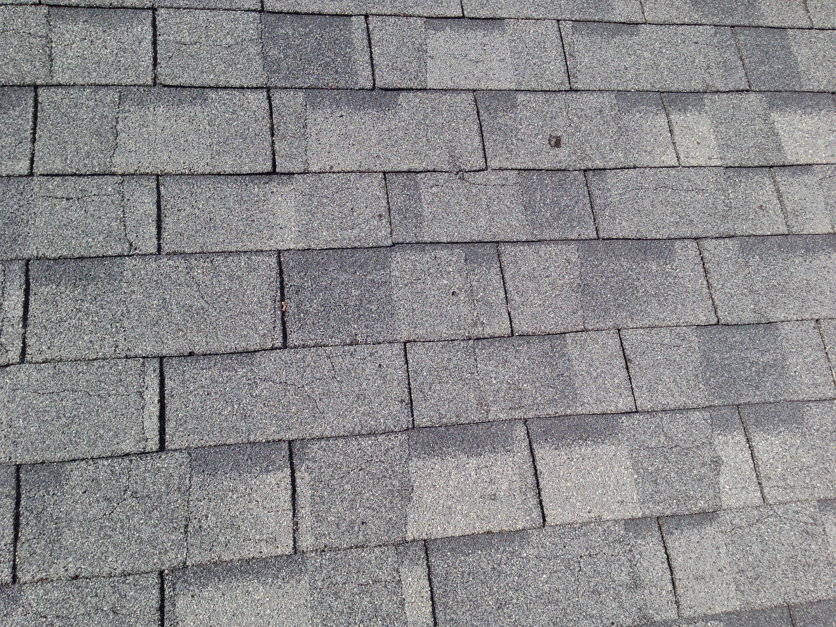 Atlas Chalet Shingles Discontinued